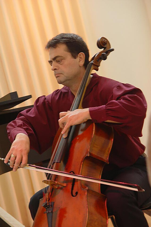 Duo-Albarus_Martin-Grudaj_Elena-Malinova_Martin-chello-01