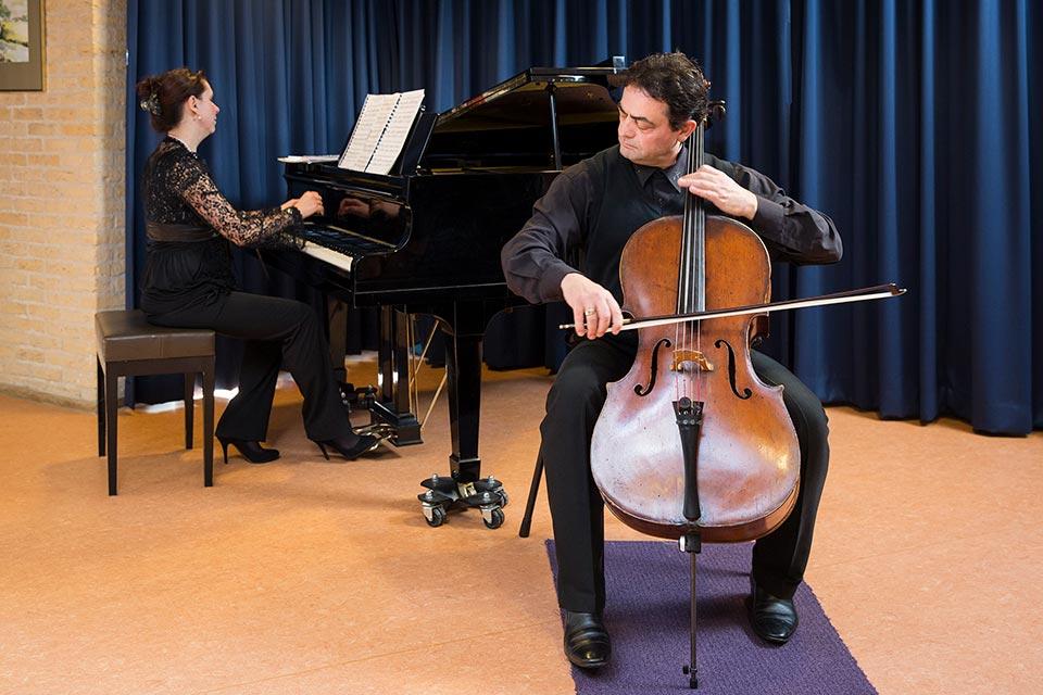 Duo-Albarus_Martin-Grudaj_Elena-Malinova_concert-01