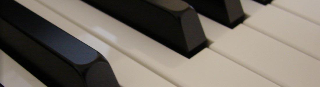 Duo-Albarus_Martin-Grudaj_Elena-Malinova_header-piano