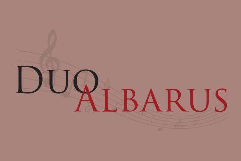 Duo-Albarus_Martin-Grudaj_Elena-Malinova_news-website-live