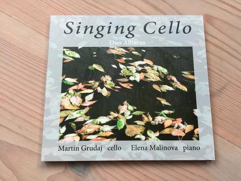 Duo-Albarus_cd-covers_Singing-Cello-front